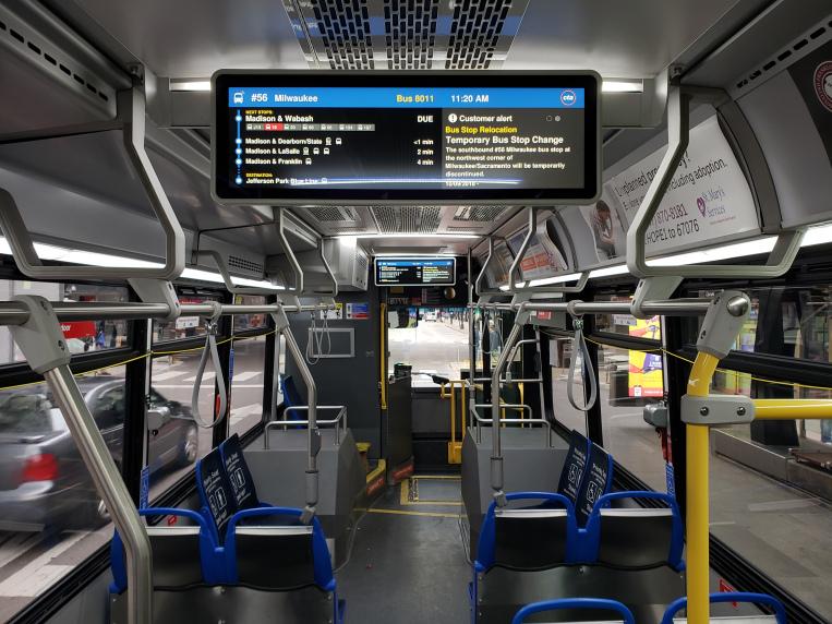 cta-bus-screen-1