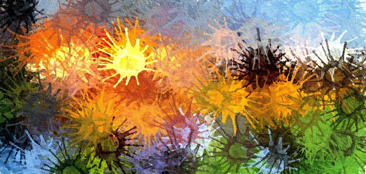 paint-3397271_1280