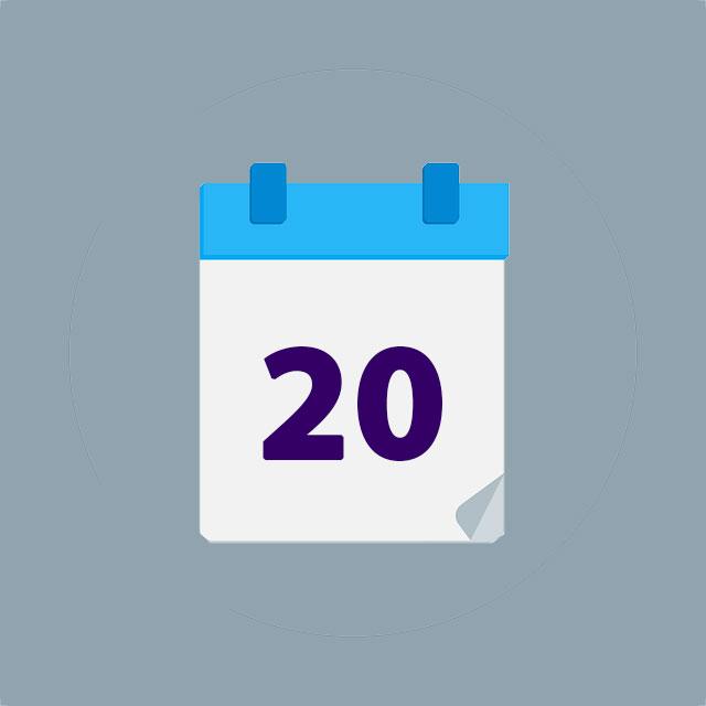 calendar-1820422_640